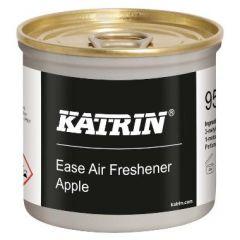 Katrin luftfrisker æbleduft, passer til dispenser Katrin Ease Air Freshener