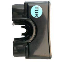 Pumpehus til Prime Source/Pristine dispenser
