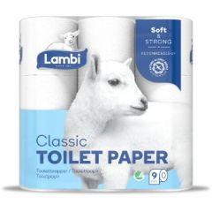 toiletpapir-lambi-classic-3-lag-nyfiber-170ark-pr-rulle.jpg