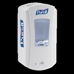 purell-dispenser-haanddesinfektion-1200-ml-hvid.jpg