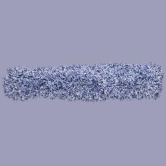 Afstøvningsmoppe, 73 cm