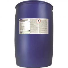 Suma Select Pur-Eco A7, afspændingsmiddel, 200 L