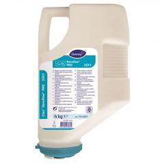 Clax-Revoflow-PRO-vaskepulver-4-kg-17044.jpg