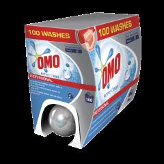 OMO-Professional-Active-Clean-flydende-vaskemiddel-7-5-L-17250.jpg