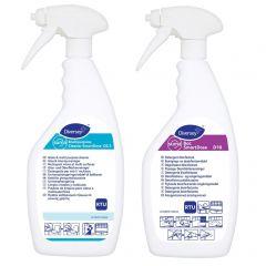 SmartDose-refill-sprayflasker