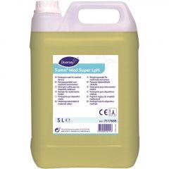 Suma-Med-Super-LpH-opvaskepulver-5-L-100161