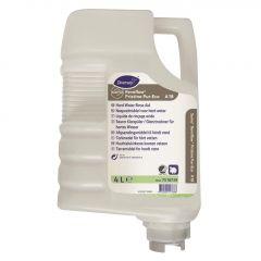 Suma-Revoflow-Pristine-Pur-Eco-A18-afspaendingsmiddel-4-L-17084