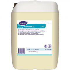 Clax-Universal-G-vaskemiddel-10-L-105117