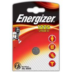 Energizer Lithium BR1225 (1)
