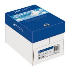 A4 SkyCopy, printerpapir, 80g/500 ark