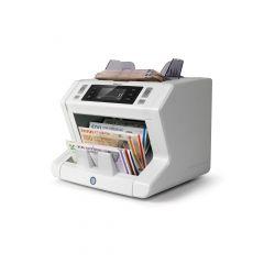 Safescan 2665-S - Pengetæller