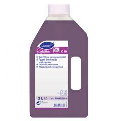 Suma-Bac-D10-overfladedesinfektion-10-L-17325_v2
