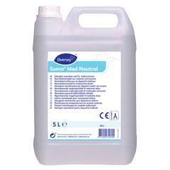 Suma-Med-Neutral-afspaendingsmiddel-5-L-17479