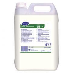 TASKI-Jontec-Extra-vaskeplejemiddel-m-voks-5-L-17306_v2