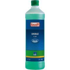 Buzil Unibuz G 235, vaskepleje, 1 L