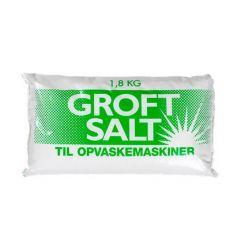 groft-filtersalt