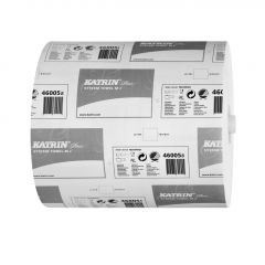 katrin-460050