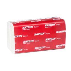 katrin-classic-non-stop-m-2