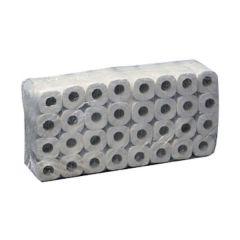 toiletpapir-neutral-2-lag-hvid-34.7-m.jpg