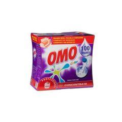 Omo-Professional-Flydende-Color-flydende-vaskemiddel-7-5-L-108196.jpg