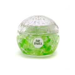 duftglas-aeble-fab-fruitz-cs-1151