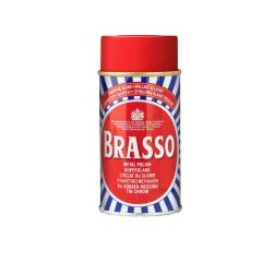 pudsemiddel-til-messing-brasso-150-ml-45008