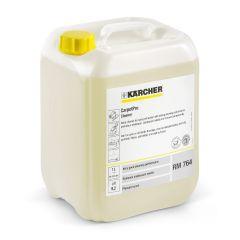 Kärcher CarpetPro Cleaner RM 764