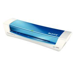 Lamineringsmaskine iLAM Home Office A4 blå