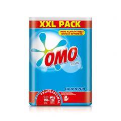 OMO-Professional-White-vaskepulver-8-75-kg-17331-1-v2
