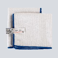 Perfomamce Viskestykke, Microfiber Viskestykke, 40x70 cm