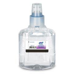 Purell skumsprit ampul til LTX dispenser