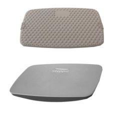 Steppie Plus: Tilbudspakke med Steppie og Soft Top