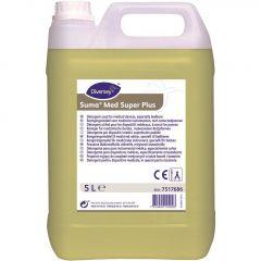 Suma-Med-Super-Plus-baekkenskyl-5-L-17727-v2