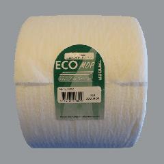 Eco Mop, hygiejnemop, 20 x 60 cm.