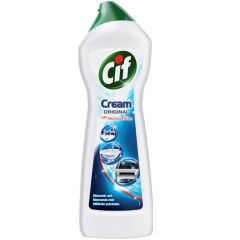 cif-skurecreme-original-0-5-l-17452