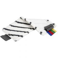 Vileda Ultra Speed Pro Mop, MicroPlus, 40 cm