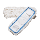 Nordic Recycle Speed Clean Mop, 40 x 14 cm.