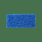Power Pad Doodlebug, Super Blue Cleaner, letter til rensning og lettere fjernelse af hårde belægninger, 10 stk.