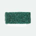 Power Pad Doodlebug, Super Green Scrub, lettere rensning og fjernelse af hårde belægninger, 10 stk.