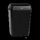 katrin-waste-bin-with-lid-50-liter-papirkurv-med-laag-sort-105670