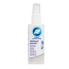 Image of AF whiteboardrens, dybdegående, 125 ml