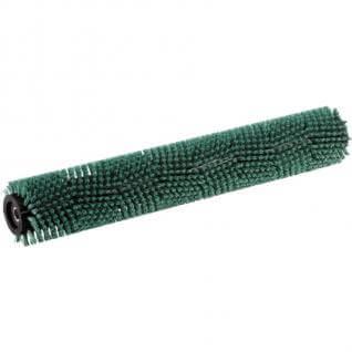 Image of   Kärcher, børstevalse, hård, grøn, 530 mm, til BR 530 XL Bp Pack Ratio - 57622100