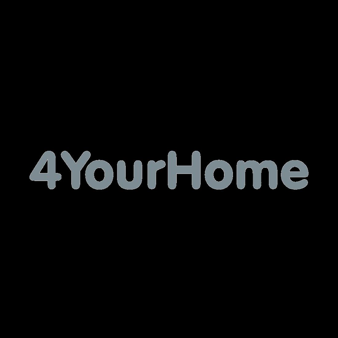 4YourHome
