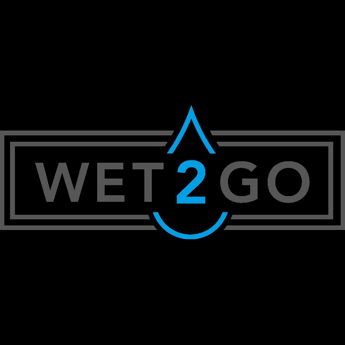 Wet2Go