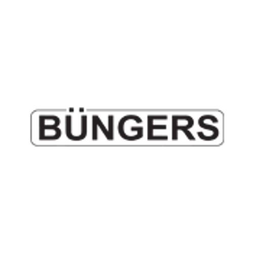 Büngers