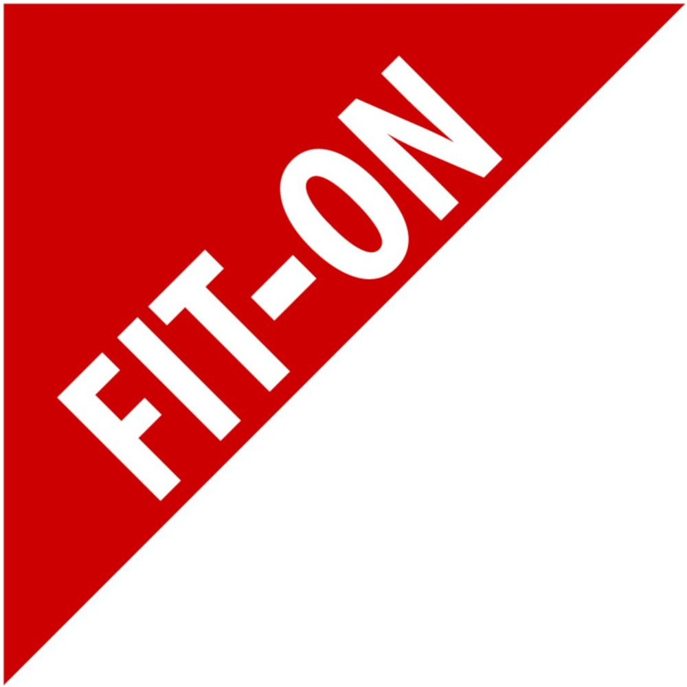 FIT-ON