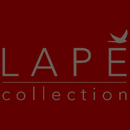 Lape Collection
