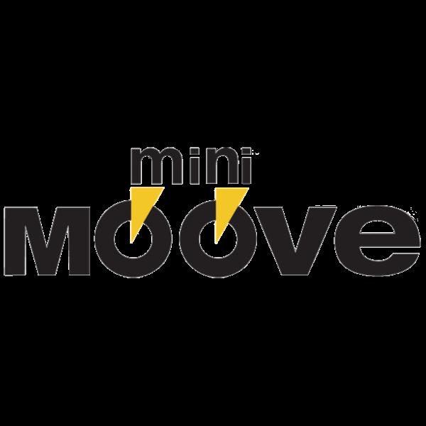 Mini Moove