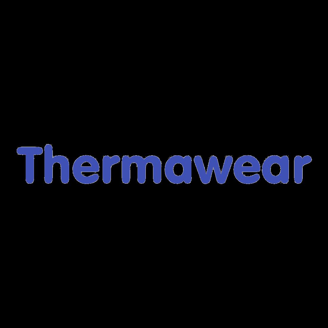 Thermawear