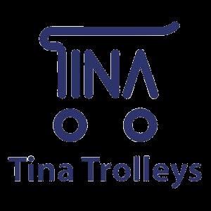 Tina Trolleys